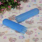 2PCS Étui de voyage camping Support Brosse à Dents Tube Boîte en plastique pour protéger de la marque Ungfu Mall image 3 produit