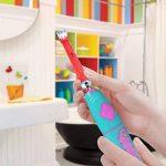 acheter brosse à dents électrique oral b TOP 4 image 1 produit