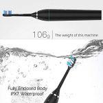 acheter brosse à dents électrique TOP 5 image 2 produit