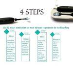 acheter brosse à dents électrique TOP 6 image 4 produit