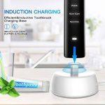 acheter brosse à dents électrique TOP 9 image 1 produit