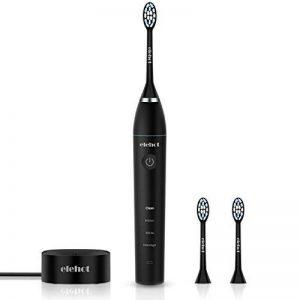 autonomie brosse à dents électrique TOP 13 image 0 produit
