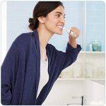 autonomie brosse à dents électrique TOP 8 image 4 produit
