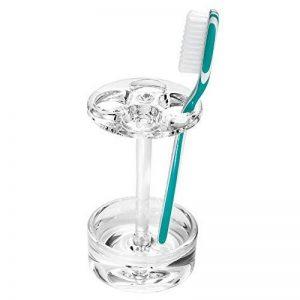 avantage brosse à dent électrique TOP 0 image 0 produit