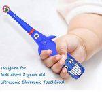 avantage brosse à dent électrique TOP 11 image 1 produit