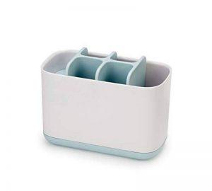 boîte pour brosse à dent électrique TOP 5 image 0 produit