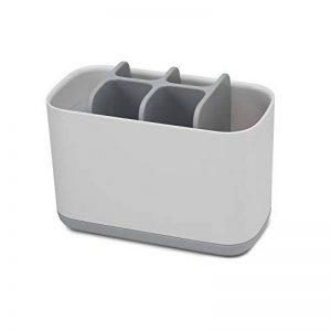 boîte rangement brosse à dent électrique TOP 4 image 0 produit