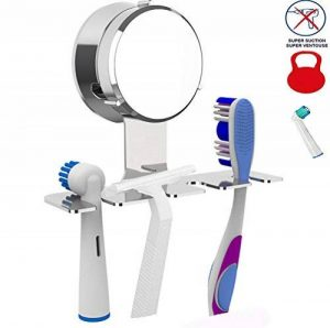 braun oral b accessoires TOP 8 image 0 produit