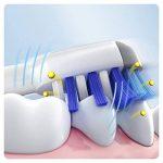 Braun Oral-B brossette Trizone (x4) de la marque Oral-B image 2 produit