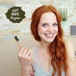 brosse à dent électrique à vendre TOP 12 image 3 produit