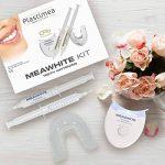 brosse à dent électrique blanchissante TOP 0 image 4 produit