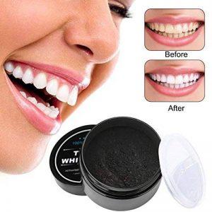 brosse à dent électrique blanchissante TOP 4 image 0 produit