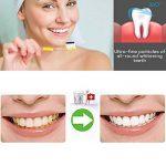 brosse à dent électrique blanchissante TOP 4 image 4 produit