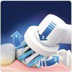 brosse à dent électrique braun 5000 TOP 6 image 1 produit