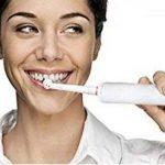 brosse à dent électrique braun 5000 TOP 8 image 3 produit