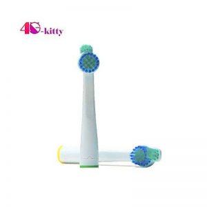 brosse à dent électrique philips hx1620 TOP 4 image 0 produit