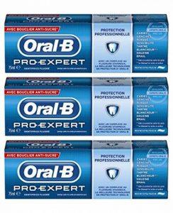 brosse a dent electrique pour blanchir les dents TOP 4 image 0 produit