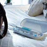brosse à dent électrique ultrason philips TOP 12 image 2 produit