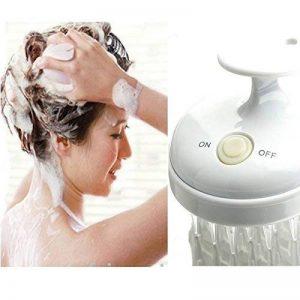 brosse à dent électrique vibrante TOP 7 image 0 produit