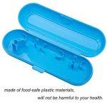brosse à dent électrique waterproof TOP 2 image 1 produit