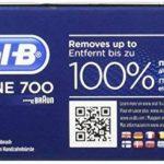 brosse à dents oral b trizone 700 TOP 5 image 4 produit