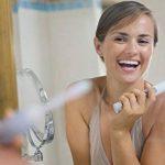 brosse à dent double tête TOP 4 image 3 produit