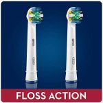 brosse à dent électrique action TOP 1 image 4 produit
