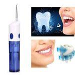 brosse à dent électrique avant après TOP 13 image 2 produit