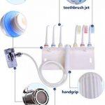 brosse à dent électrique avant après TOP 3 image 2 produit