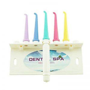 brosse à dent électrique avant après TOP 4 image 0 produit