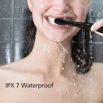 brosse à dent électrique avec polissage TOP 10 image 4 produit