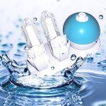 brosse à dent électrique blanchissante TOP 13 image 2 produit