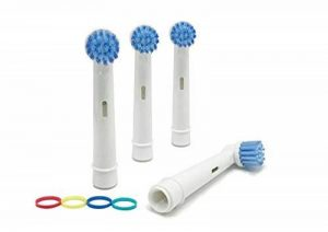 brosse à dent électrique braun professional care TOP 7 image 0 produit