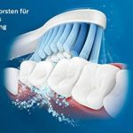 brosse à dent électrique dent sensible TOP 3 image 1 produit