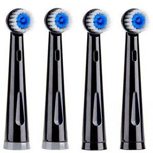 brosse à dent électrique dentiste TOP 13 image 0 produit