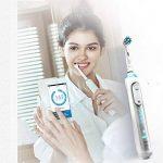 brosse à dent électrique enfant 10 ans TOP 12 image 1 produit