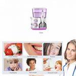 brosse à dent électrique familiale TOP 11 image 1 produit