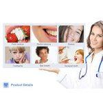 brosse à dent électrique familiale TOP 13 image 1 produit