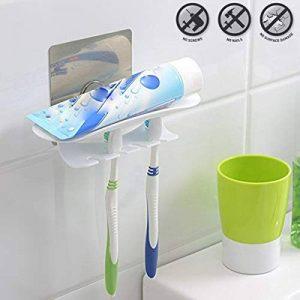 brosse à dent électrique familiale TOP 4 image 0 produit