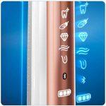 brosse à dent électrique gencive sensible TOP 7 image 4 produit