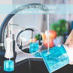 brosse à dent électrique hydropulseur TOP 11 image 2 produit