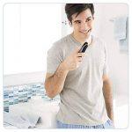 brosse à dent électrique oral b cross action TOP 0 image 3 produit