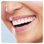 brosse à dent électrique oral b cross action TOP 8 image 3 produit