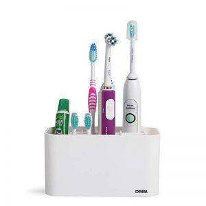 brosse à dent électrique ou manuelle TOP 6 image 0 produit