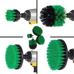 brosse à dent électrique ou manuelle TOP 7 image 0 produit