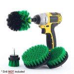 brosse à dent électrique ou manuelle TOP 7 image 1 produit
