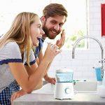 brosse à dent électrique pack famille TOP 11 image 2 produit