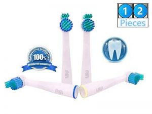 brosse à dent électrique philips hx1620 TOP 7 image 0 produit