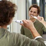 brosse à dent électrique philips TOP 12 image 2 produit