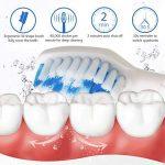 brosse à dent électrique pour dents sensibles TOP 10 image 1 produit